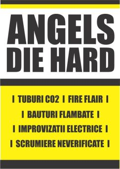 angels die hard2